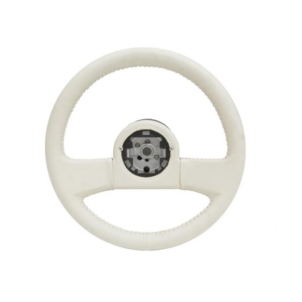 88 STEERING WHEEL (ANNIVERSARY-WHITE)