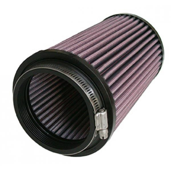 97-04 DUAL FLOW FILTER REPLACEMENT