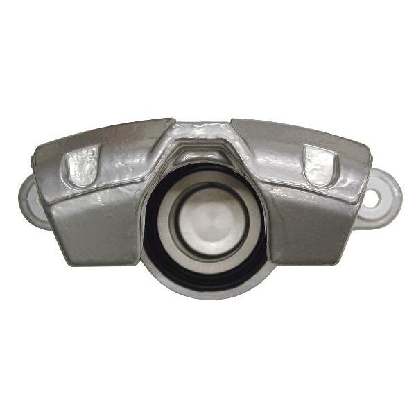 97-04 BRAKE CALIPER (RIGHT REAR) SILVER