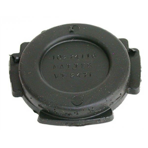 97-04 CONSOLE CUP HOLDER LINER (ND)