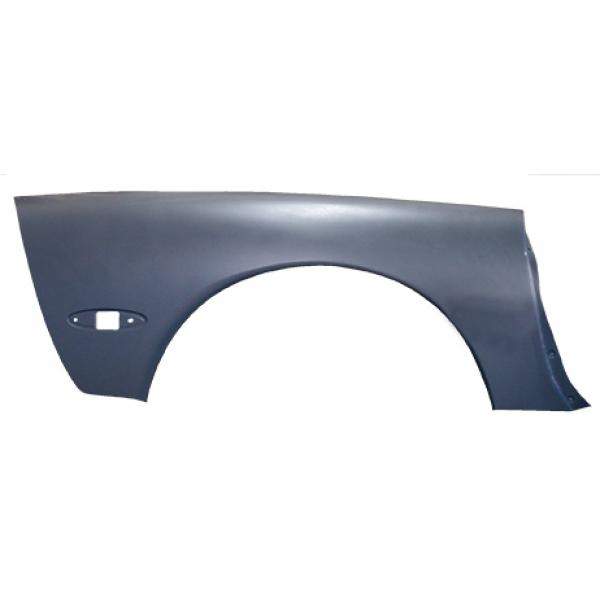 97-04 QUARTER PANEL-COUPE (RH)