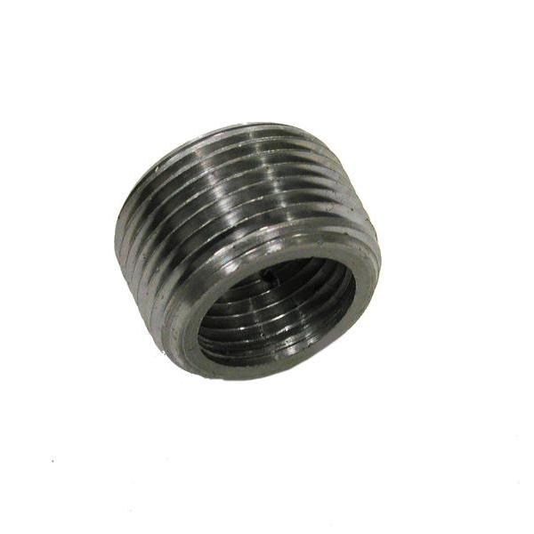 63-80 HOSE FITTING FITTING ADAPTER