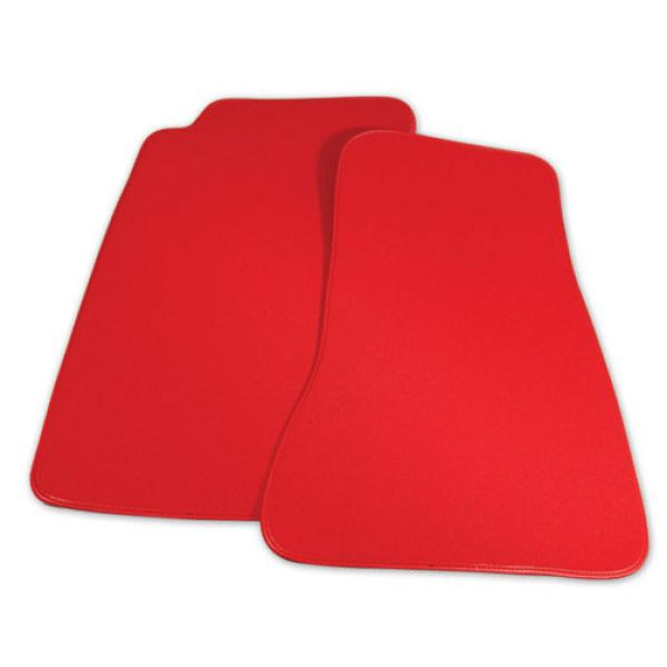 56-59 CARPET FLOOR MATS (DAYTONA CARPET)
