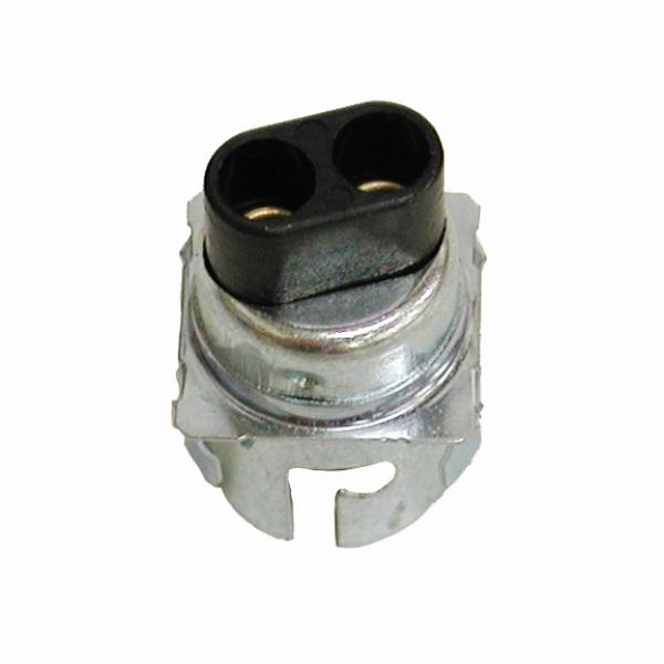 63-73 LIGHT SOCKET (VARIOUS)