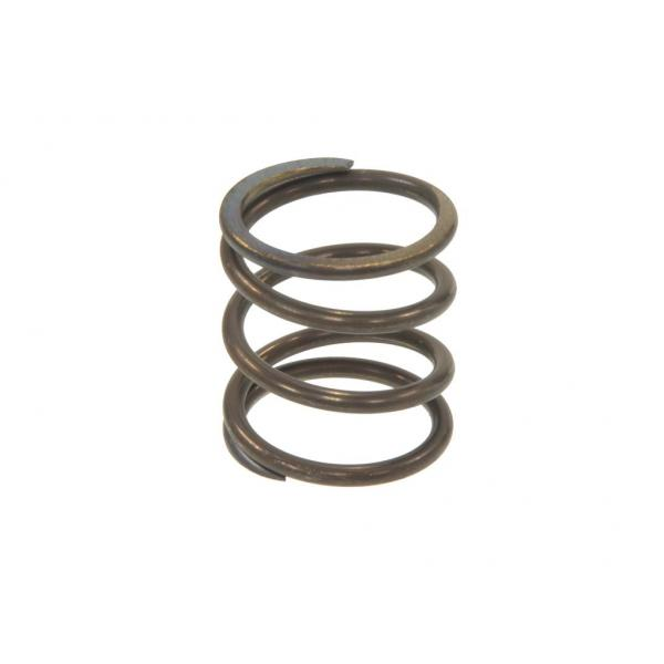 56-62 UPPER STEERING COLUMN BEARING SPRING