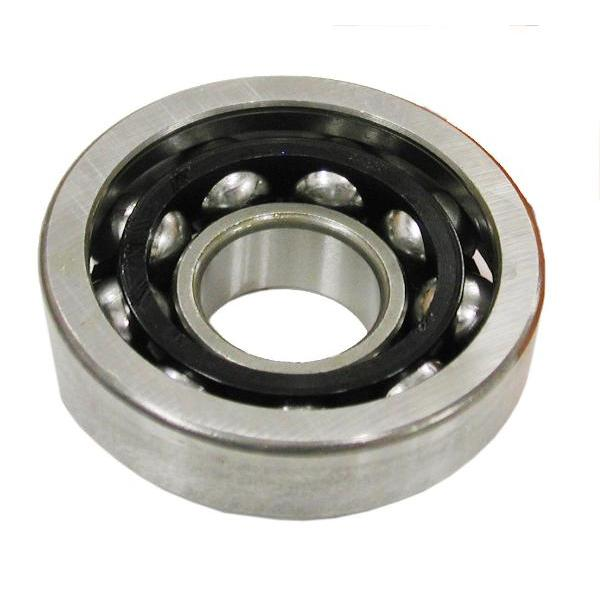 58-62 FRONT WHEEL BEARING (OUTER)