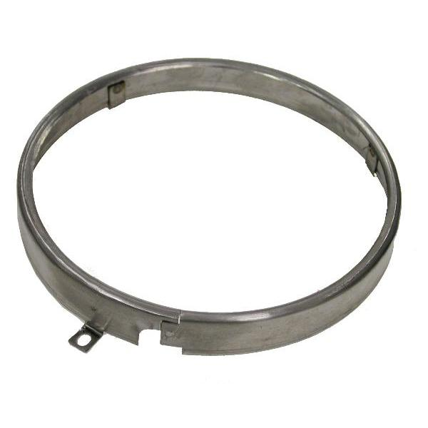 58-82 HEADLAMP RETAINING RING