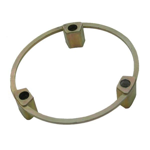 67-75 COLUMN LOCK SPACER (TELE)