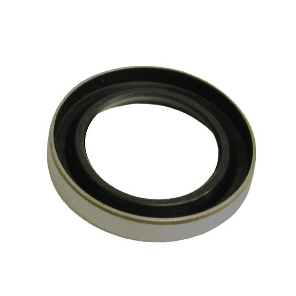 63-82 STEERING BOX WORM SHAFT SEAL