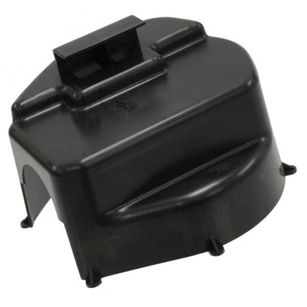 68-74 WINDSHIELD WASHER PUMP COVER