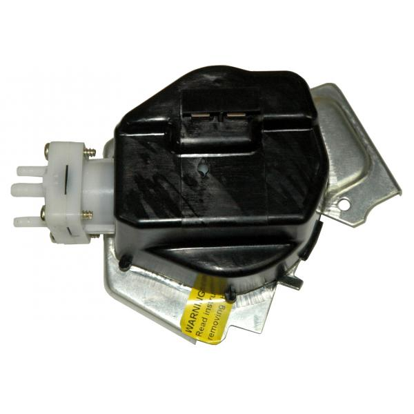 71L-73 WINDSHIELD WASHER PUMP (3 PORT)